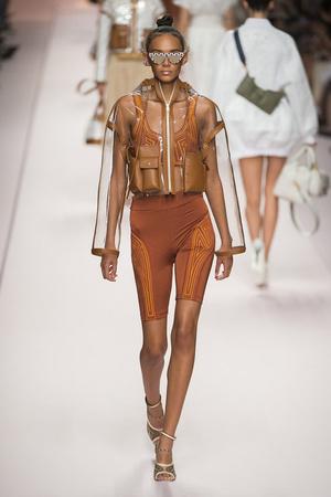 Milan Fashion Week в цифрах (фото 7.1)
