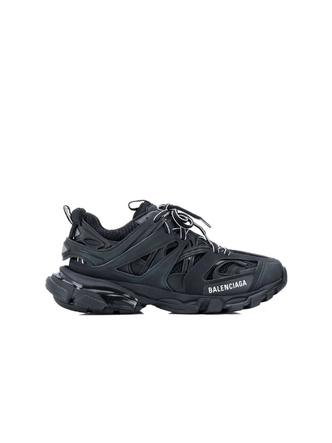 Микротренд: кроссовки + прозрачные носки (фото 7.1)