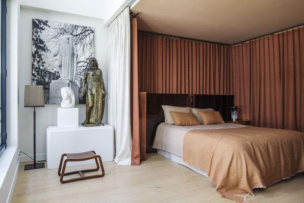 Шопинг: любимые кровати Дианы Балашовой (фото 11)