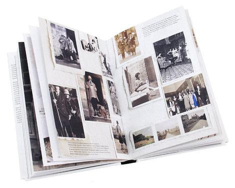 Все книги о Коко Шанель | галерея [2] фото [2]