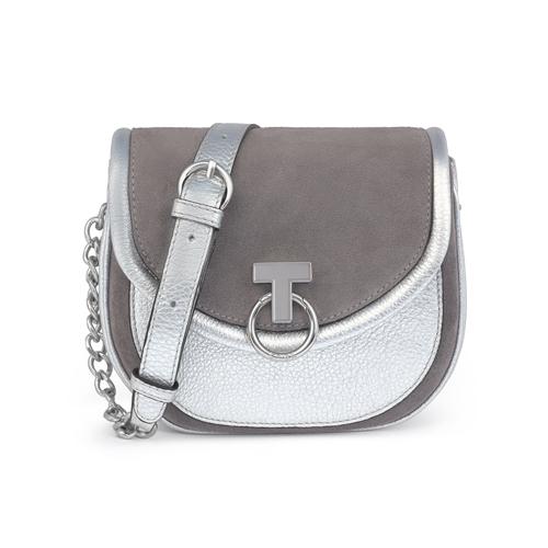 Крупным планом: новая сумка TOUS (фото 3)