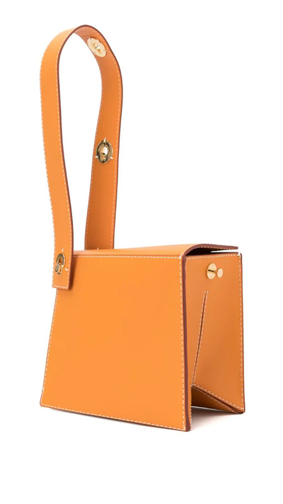 5 новых брендов сумок, о которых вам стоит знать (галерея 6, фото 2)