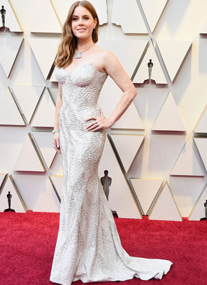 Самые красивые украшения «Оскара-2019» (фото 2.1)
