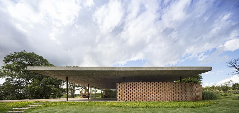 Пятый фасад: зеленые крыши (галерея 3, фото 0)
