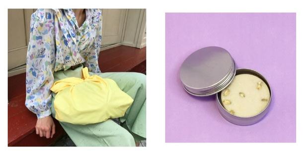 Ускользающая красота: как бьюти-бренды меняют упаковку ради экологии (фото 1)