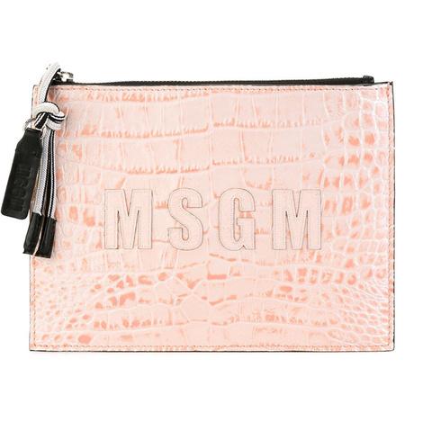 модные сумки ss16 | галерея [3] фото [2]