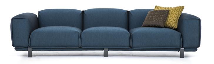 Что такое кастомизация мебели (фото 24)