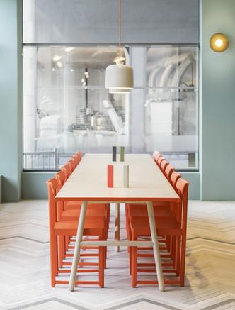 Note Design Studio: скандинавы за тридцать (фото 17.1)