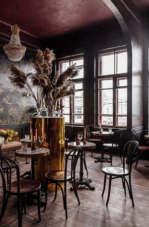 Топ-10: бары Краснодара (фото 15.1)