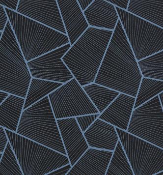Лучизм (фото 0.2)