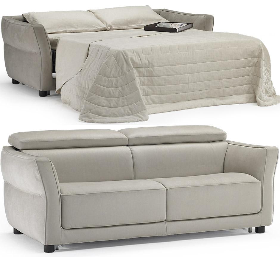топ 10 лучшие диваны кровати для нежданных гостей Elle Decoration