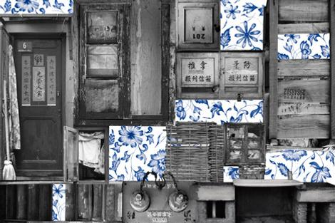 Фотоковры от Moooi | галерея [1] фото [6]