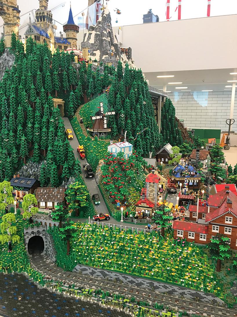 Lego House | галерея [1] фото [1]