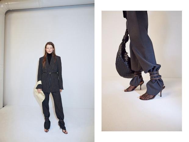 Что с чем носить этой осенью: 7 нехитрых, но очень эффективных приемов стилизации (фото 13)