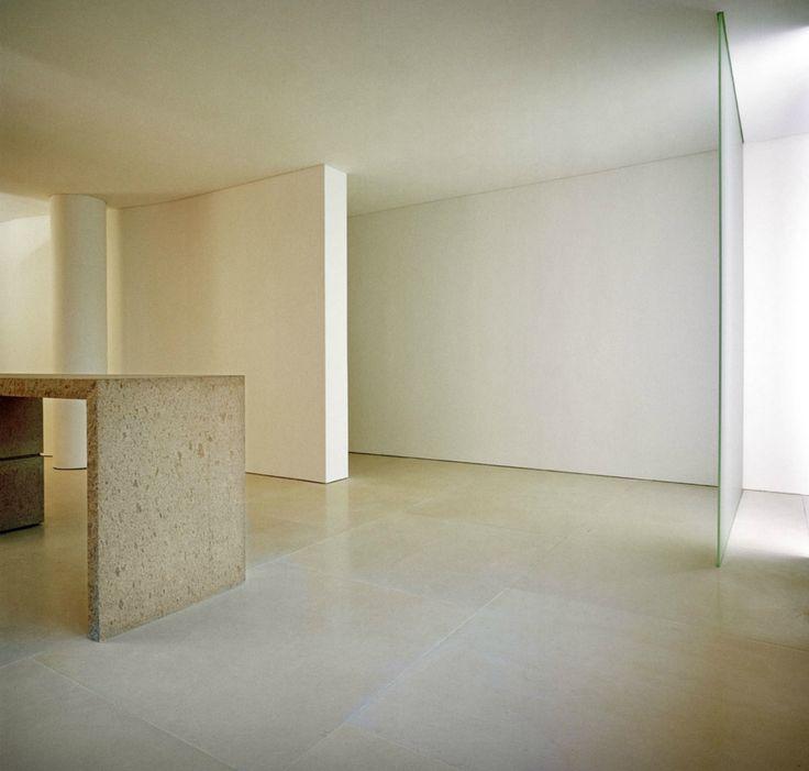 Канье Уэст продал квартиру по проекту Клаудио Сильвестрина (галерея 8, фото 0)