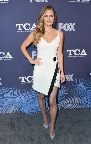 Лучшие образы TCA Summer All-Star Party (фото 6.1)