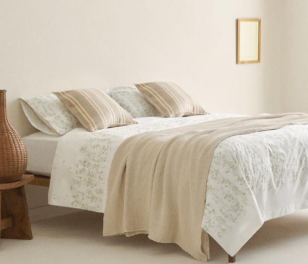 bedding (фото 8)