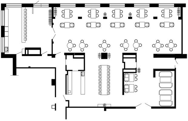 Zrobym architects (фото 14)