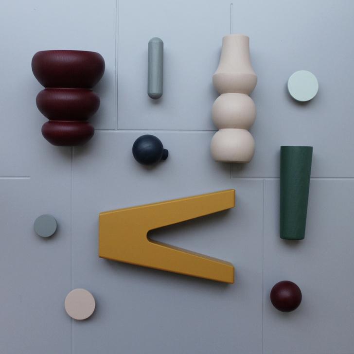 Что такое кастомизация мебели (фото 19)