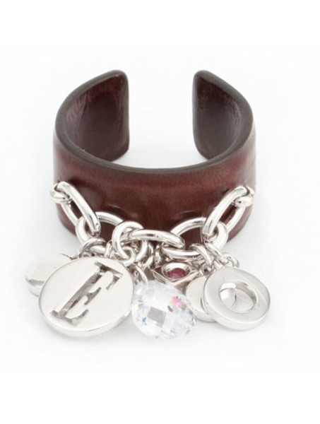 Кольцо ELLE Jewelry