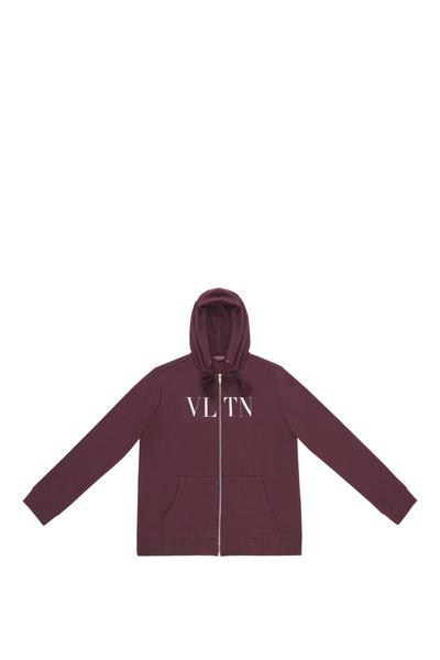 Итальянцы в России: Valentino представили капсулу для московских бутиков бренда (галерея 3, фото 0)