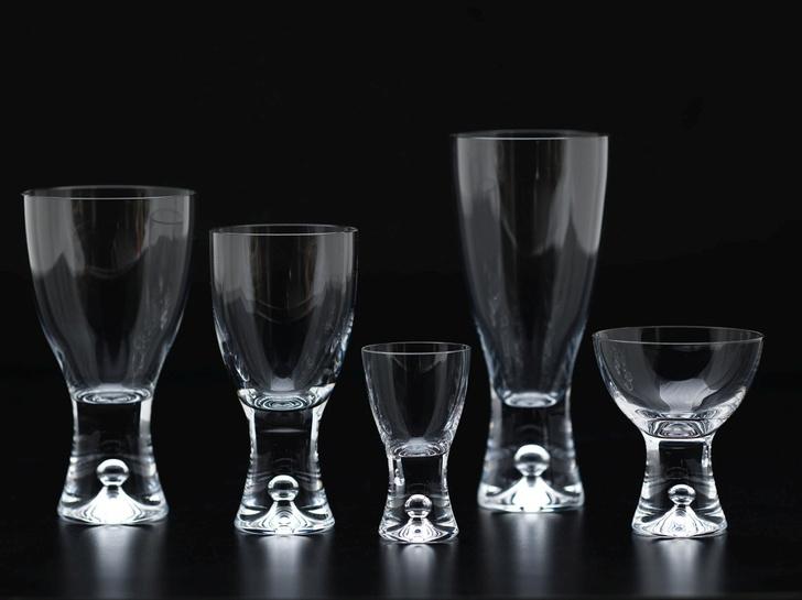 Venice Glass Week 2019: репортаж с места событий (фото 24)