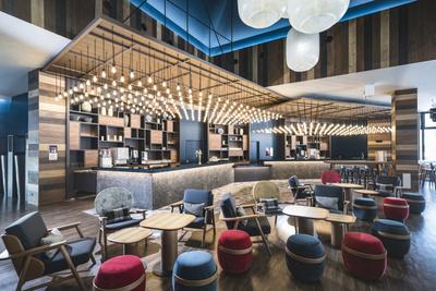 Club Med открыл новый курорт в Японии (галерея 7, фото 5)
