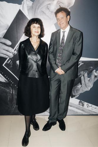 Открытие выставки «Пабло Пикассо. Художник и книга» (фото 7)