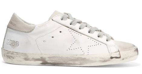 Читай по кроссовкам: как правильно выбрать спортивную обувь на весну | галерея [4] фото [2]