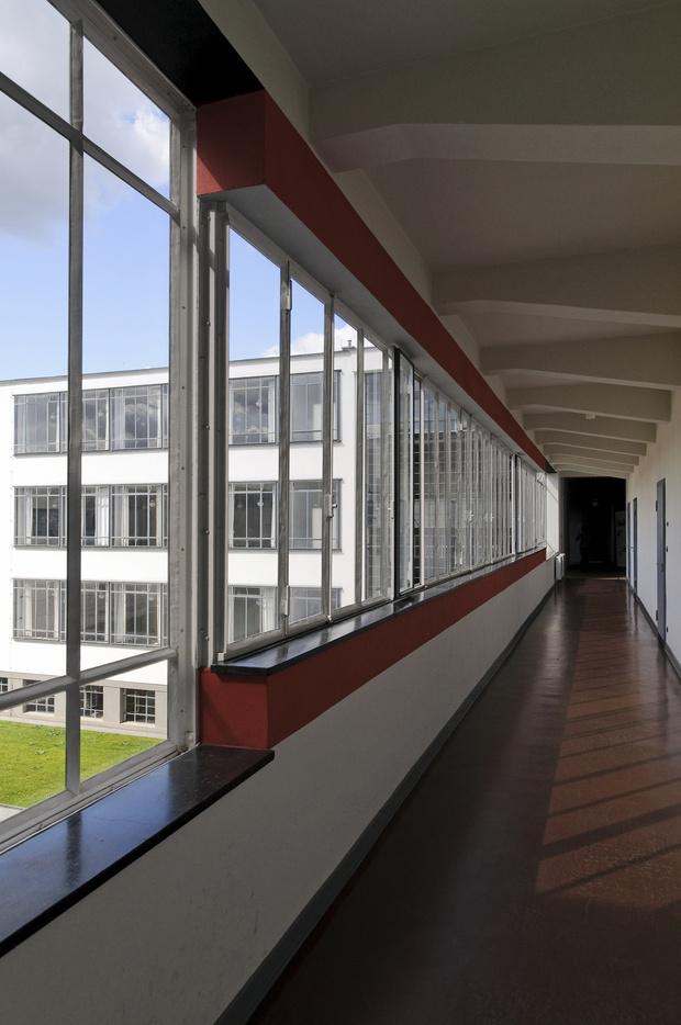 Жизнь Dessau (фото 18)