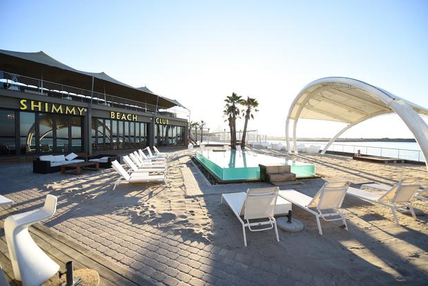 В Африку гулять: 10 причин поехать в Кейптаун (фото 23)