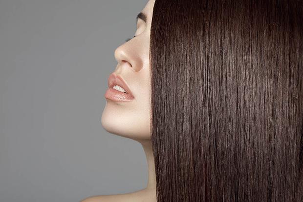 10 главных линий ухода для волос этой осени фото [12]