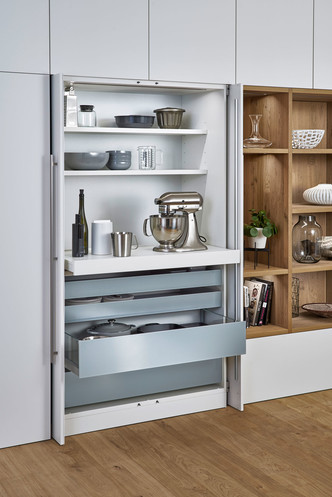 Кухни Leicht: cпланировать все (фото 2.1)