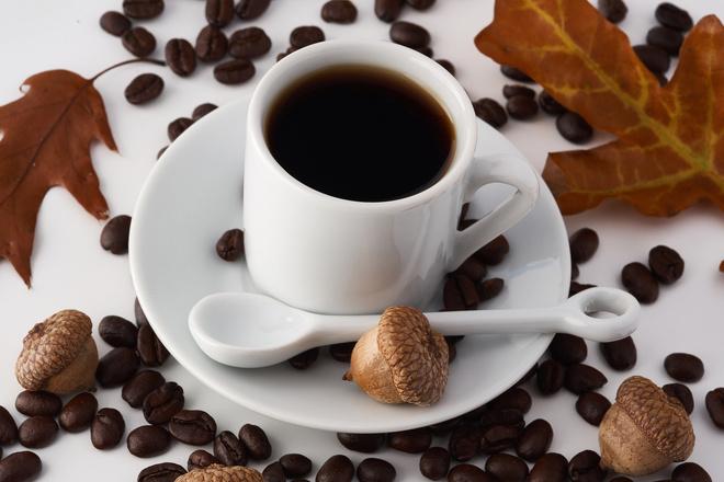 Чем заменить кофе? 15 не самых очевидных вариантов (фото 4)