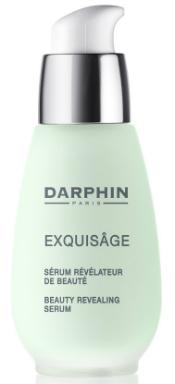 Exquisage, Darphin