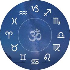 7 лучших астрологических приложений (фото 10)