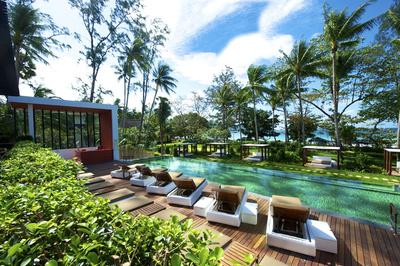 Club Med обновил сразу три экзотических курорта к новому сезону (галерея 7, фото 0)