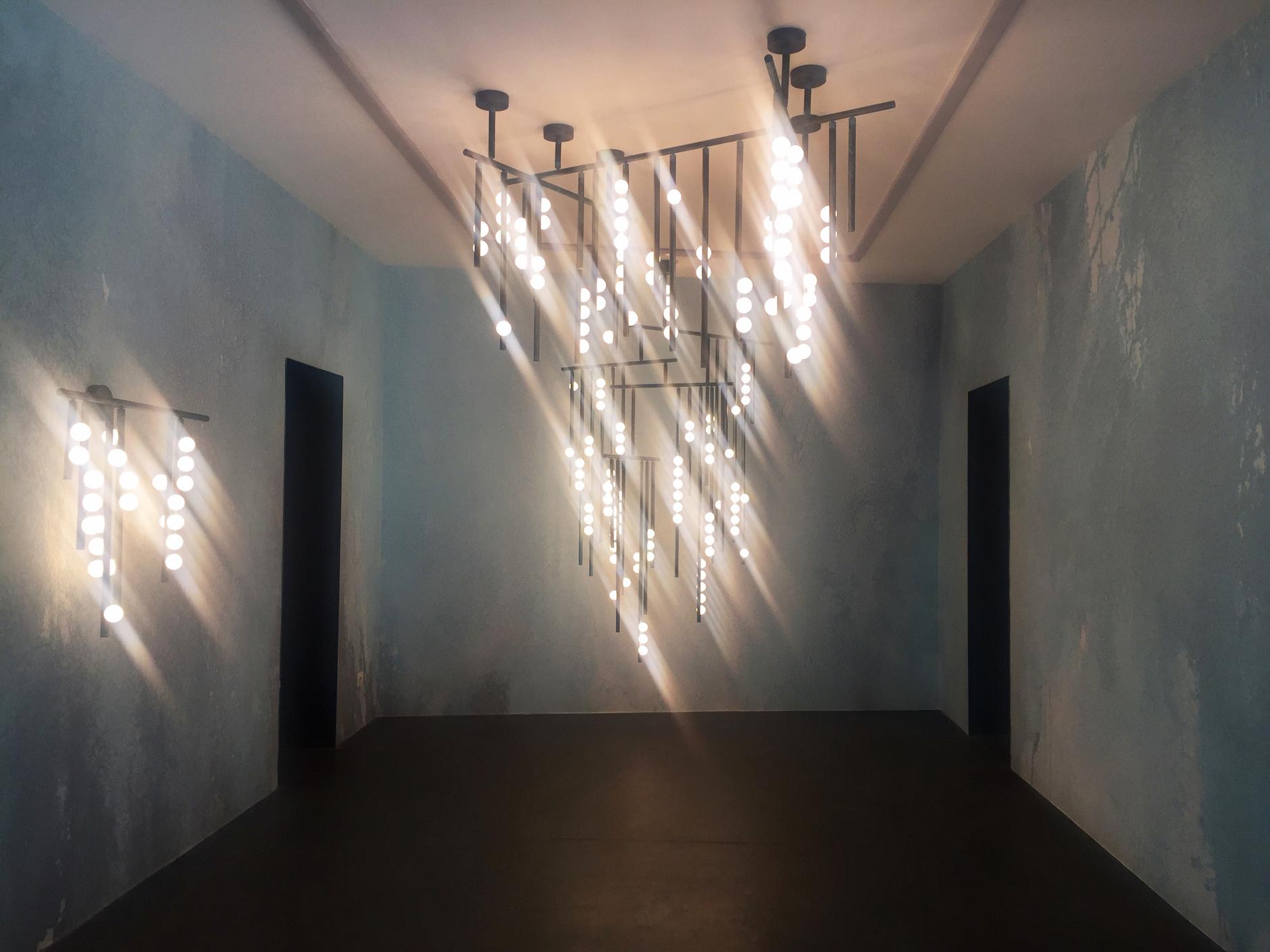 Лучшее из Милана: выбирают профессионалы (галерея 51, фото 1)