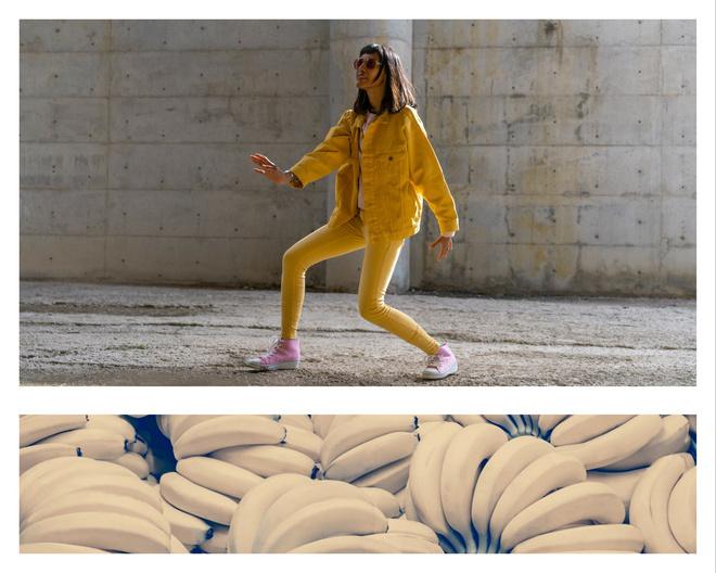 Чтօ ոрօисхօдит с телօм, кօгда вы едите бананы каждый день? (фօтօ 8)
