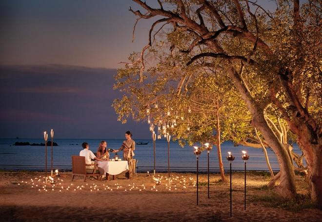 Медовый месяц вашей мечты: идеи путешествия для молодоженов (фото 48)