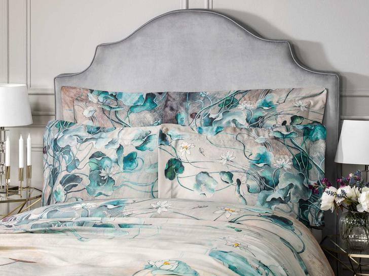 Как выбрать постельное белье: советы астролога (фото 11)