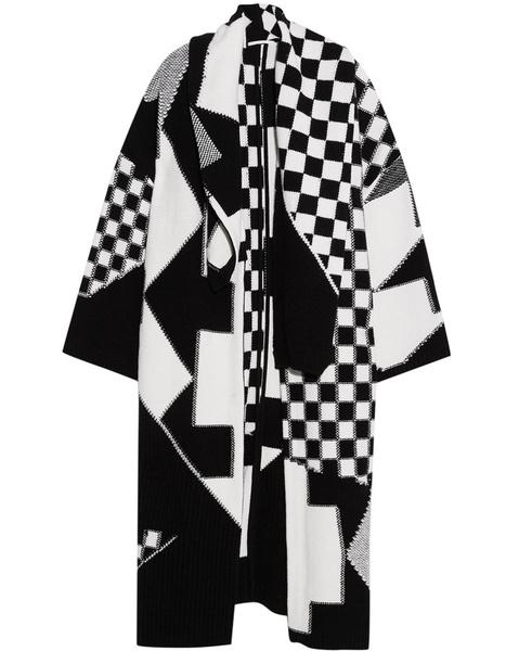 Базовый гардероб для женщины осень