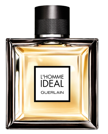 Guerlain L`Homme Ideal