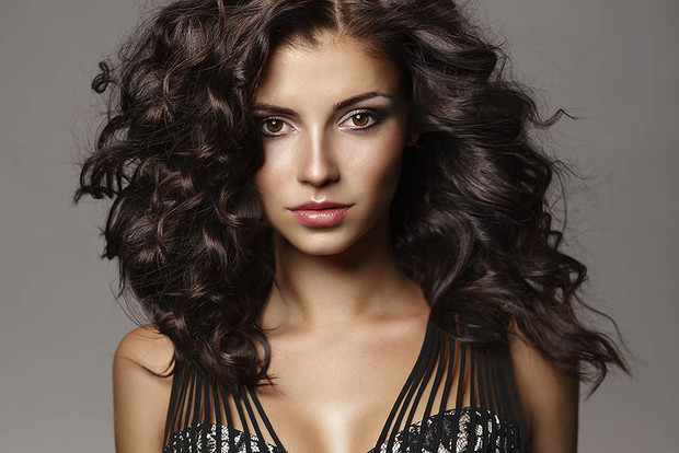 Как правильно выбирать расческу для волос? (фото 10)