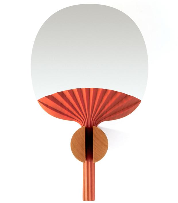 Pantone коралловый (фото 4)
