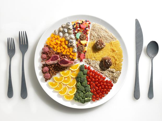 Диета TLC: что нужно знать о здоровой методике снижения веса (фото 2)
