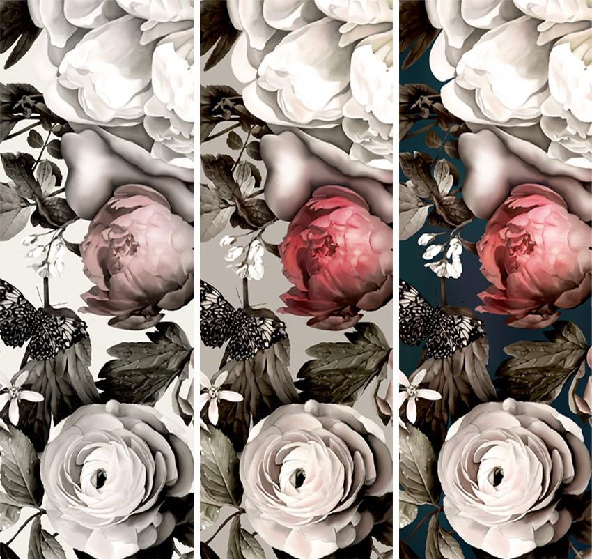 Коллекция обоев от Ellie Cashman | галерея [1] фото [1]