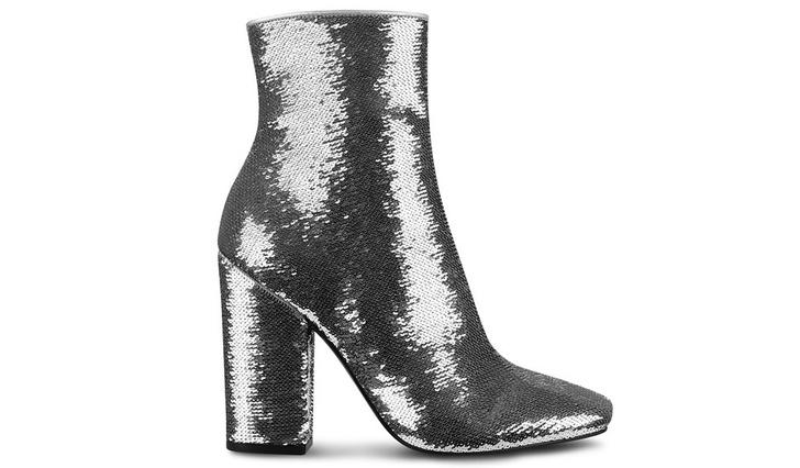 Обувь для вечеринки: 10 моделей вашей мечты фото [1]