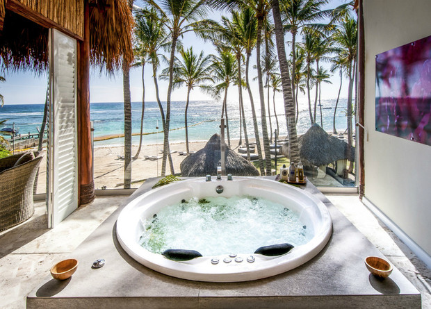 Эксклюзивная коллекция курортов Club Med фото [4]
