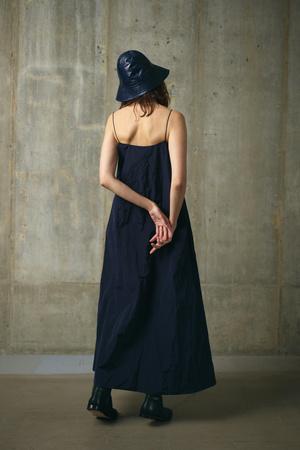 10 новых идей, с чем носить платье летом (фото 19.1)